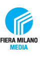Fiera Milano Media