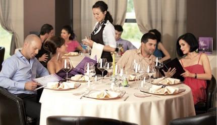 gente_ristorante