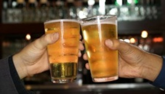 121212_DRINK_beer.jpg.CROP.rectangle3-large