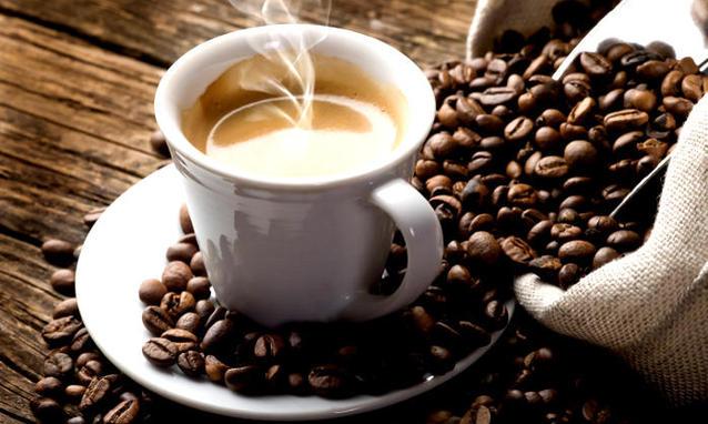 https://www.mixerplanet.com/wp-content/uploads/2013/06/tazzina-di-caffe_h_partb3.jpg