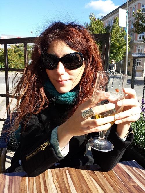 La moglie del siciliano - 3 1