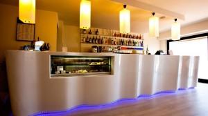 Banco-Bar-Caffetteria-in-Adamantx
