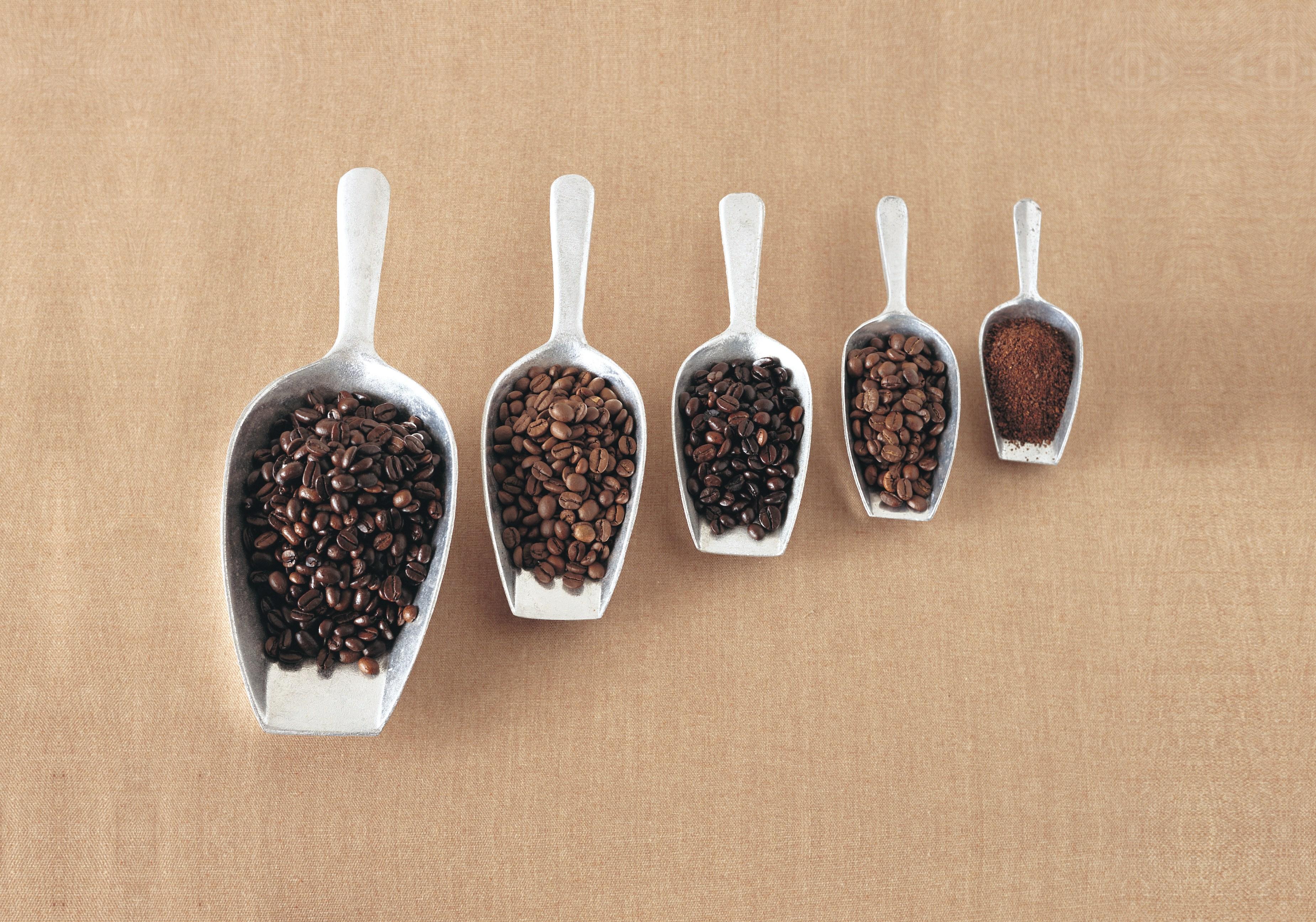 Mercato del caff 7000 addetti e 3 5 miliardi di euro for Cuisine 7000 euros
