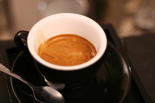 Al  Coffee Ff