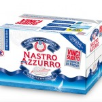 NastroAzzurro_-15x50cl_low