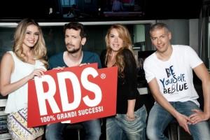 coach e presentatrice RDS Academy (3)