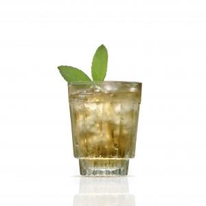 cocktail refresh