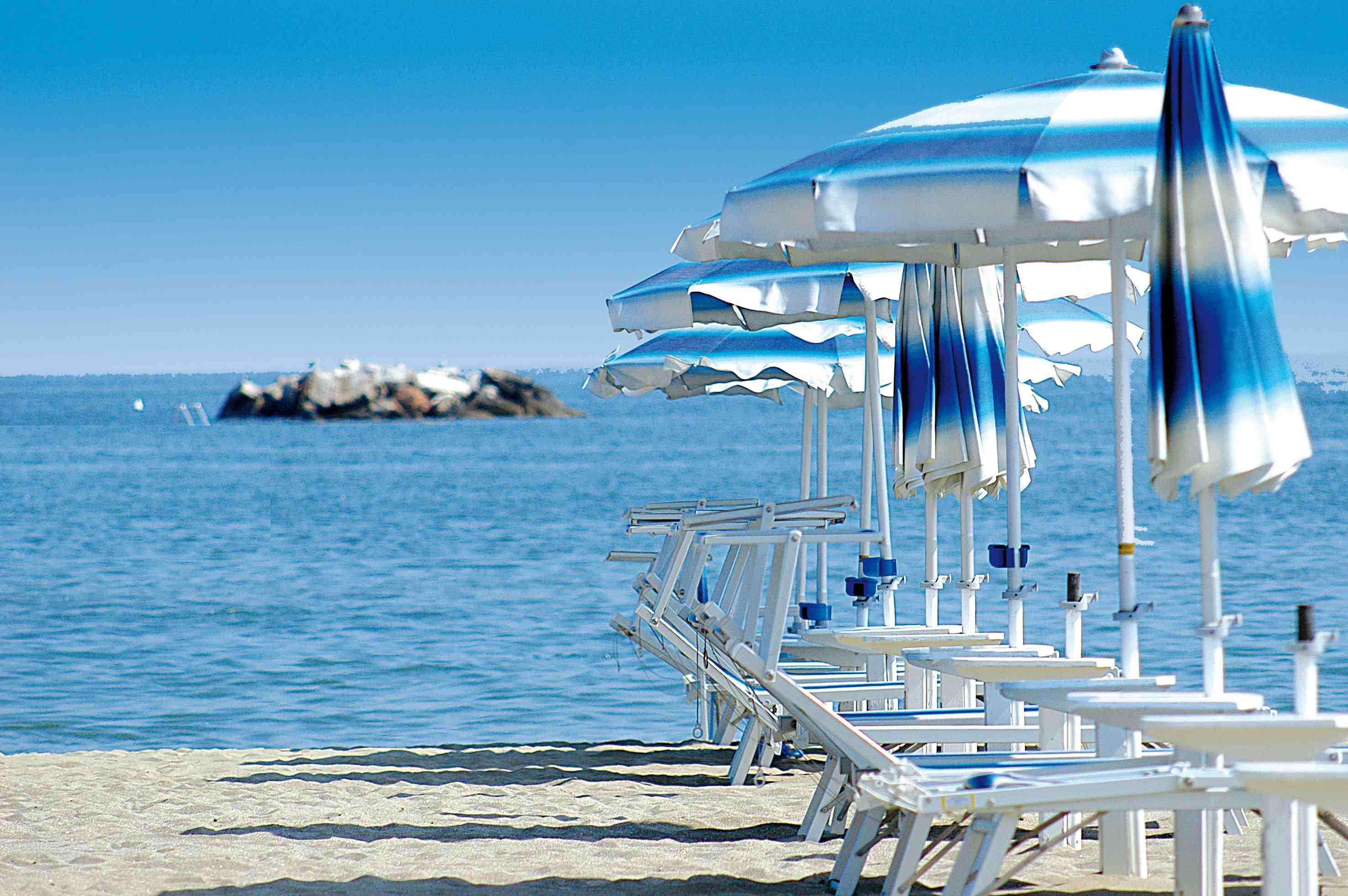 Cesenatico fa sistema turismo con albergatori ristoratori e baristi mixer planet - Bagno mare cesenatico ...