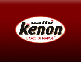 Kenon caffè