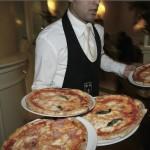 pizzerie intro