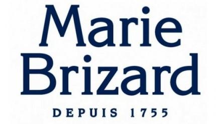 Marie Brizard - Logo
