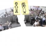 Schermata 2014-08-25 a 11.12.02