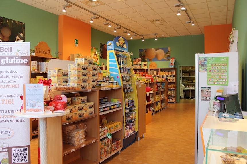 Il Mamey Store