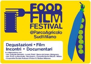 Foodfilmfest1