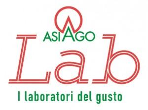LOG ASIAGO LAB E