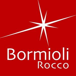 LogoBormioliRoccoGroup