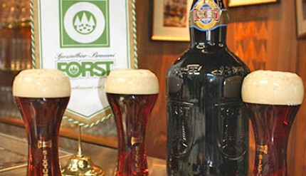 Birra-Forst