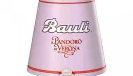 aPANDORO BAULI 750g-new 2013 - Copia
