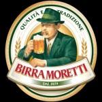 birra-moretti-loves-pizza-customer-contest-215719031