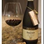 cesari-amarone-glass1