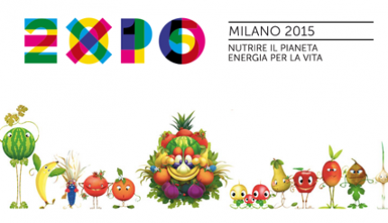 expo2015_gal_450