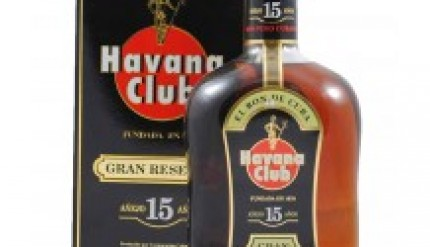 havana-club-anejo-15-years
