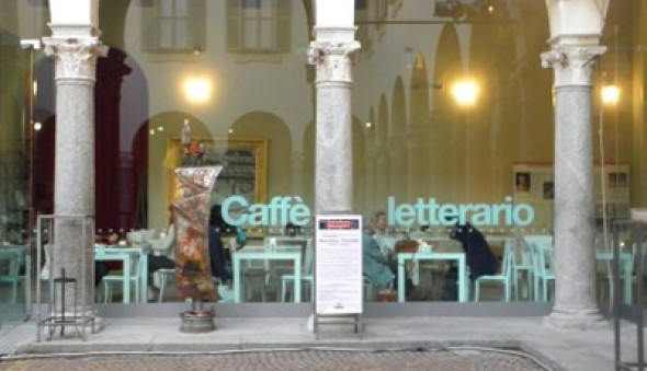 top-5-milan-happy-hour-places-caffe-letterariojpg