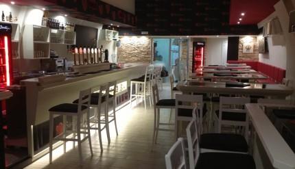 BTQ Club Manfredonia_2