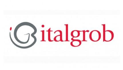 ITALGROB-MIXERPLANET-IMG