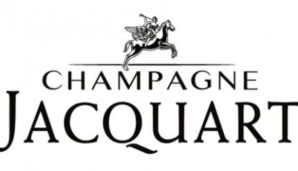 Jacquart - Logo