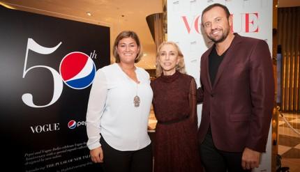 Pepsi-Vogue-Dubai-1
