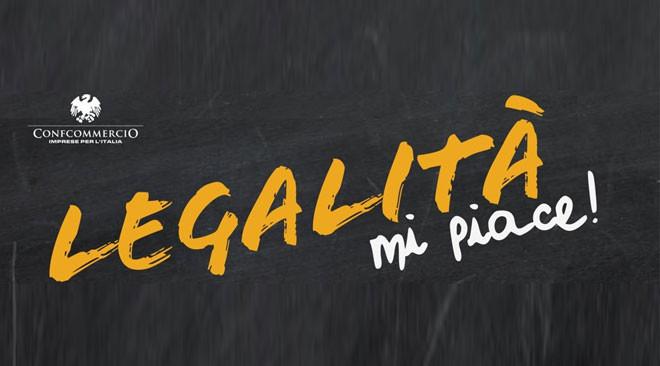 legalitaconfcommercio