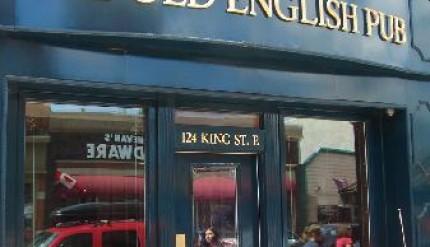 old-english-pub