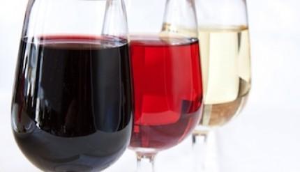 wine-glass31