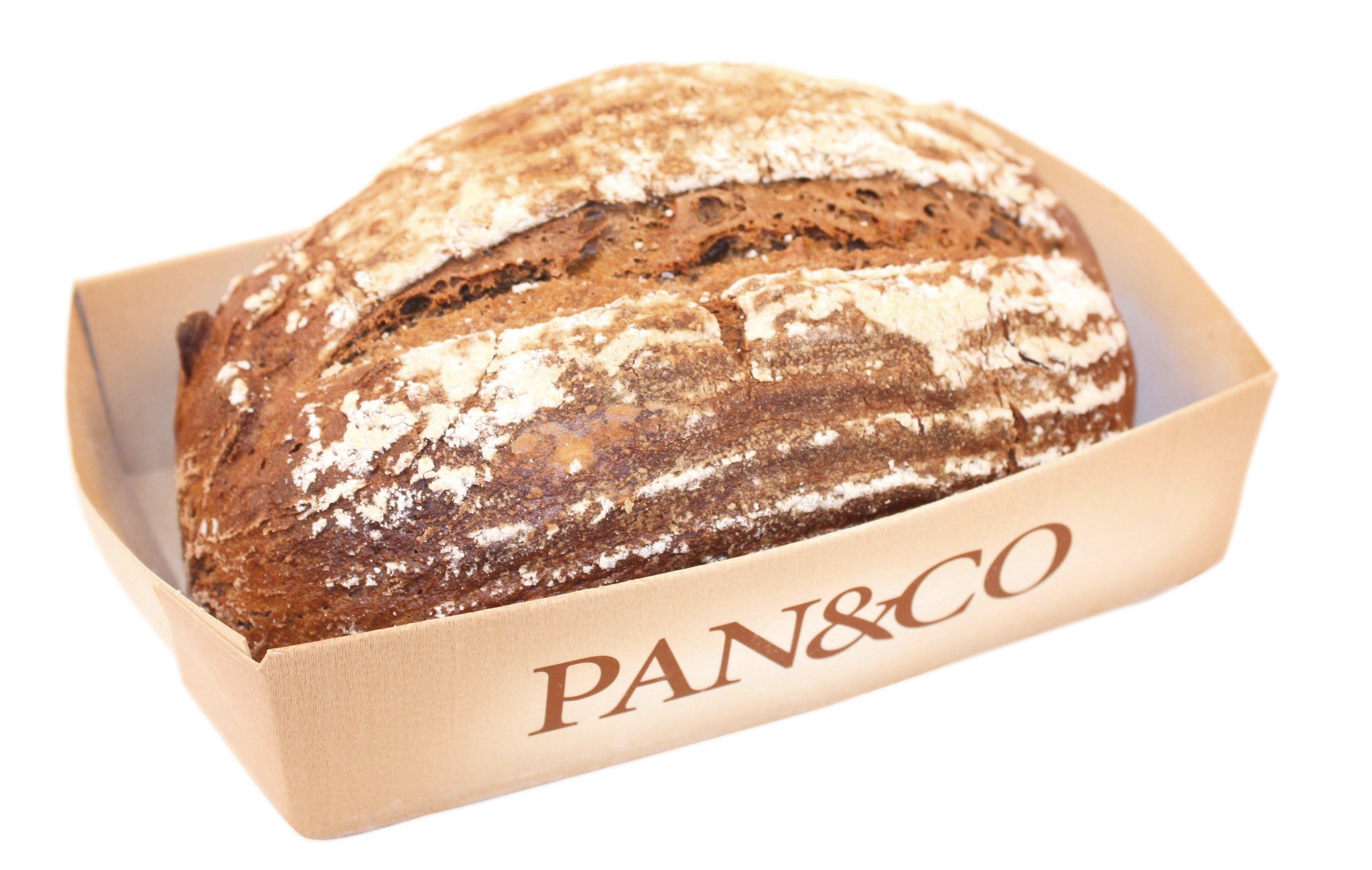 Risultati immagini per pane appena sfornato