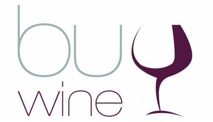 Buy Wine è in scena a Firenze il 13 e 14 febbraio