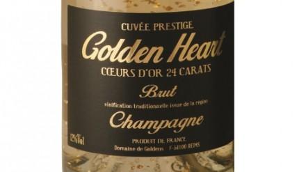 Golden Heart 2