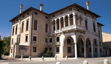 Villa_Marzotto