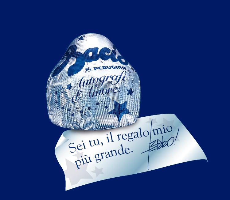 cioccolatino-e-cartiglio.jpg