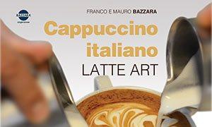 bazzara-cappucino-latte-art-300x300