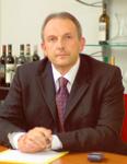 Luca Gasparella, direttore vendite Fratelli Rinaldi