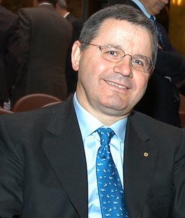 Stoppani Lino Enrico