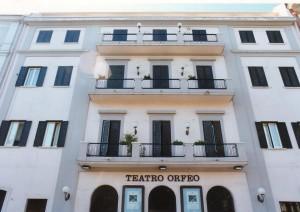 Teatro-Orfeo-21
