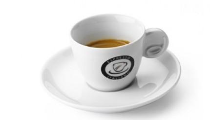 tazzina espresso inei