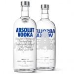 1new absolut vodka-m#2DCE56