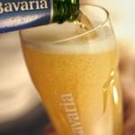 Bavaria Campagna TV_02.