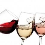 Ital-0713-wine-630