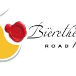 bieretheque-road-show