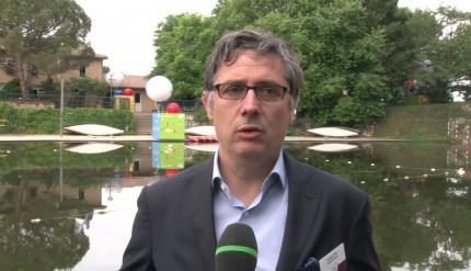 Frédéric Thil