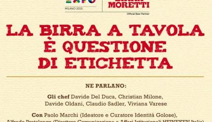 Invito 27 maggio 2015_LA BIRRA A TAVOLA E' QUESTIONE DI ETICHETTA - Copia